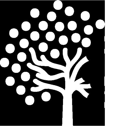 Baumabtragung Icon