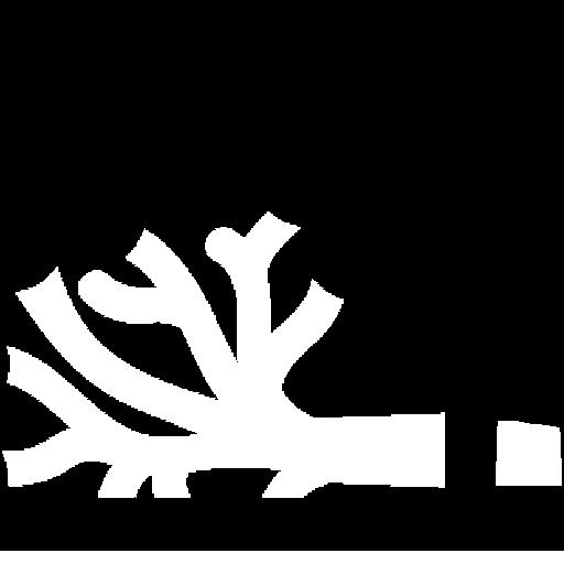 Holzschlägerung Icon